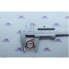 О-кольцо 15 для HR3000С/HR3550