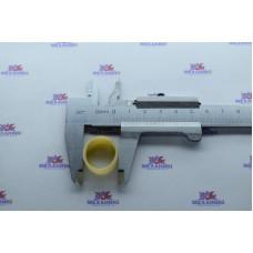 МЭС-300 Амортизатор к якорю 6Е8639039