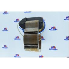 МЭС-300 Статор в сборе 6Е6667128