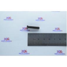 МЭС-450 Винт 6Е8919016-01
