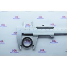 О-кольцо 19 резиновое HM1100/