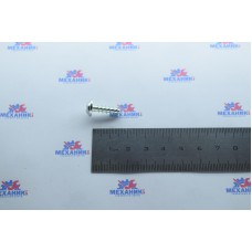 Винт 5x16 UC3010A/3510A/4010A