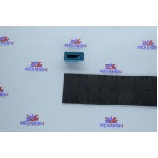 Пластина сальника для HR5211C/