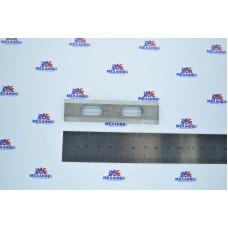 Ножи для рубанка P2-82 (один)