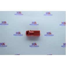 Кнопка стопора для BHR162/