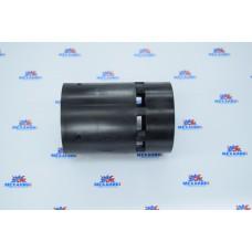Втулка скольжения для HR5001C
