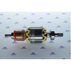 Ротор в сб. к HR5211C/HR5210C/