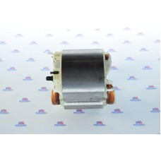 Статор 220В для модели 3612С