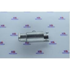 Трубчатый держатель к HR4011C/