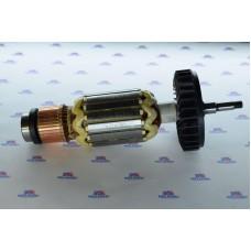 Ротор в сборе к GA9030/GA7030