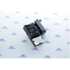 Выключатель C3VA-2L-C HR2470/
