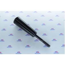 Боковая ручка 32 для LS1040F/