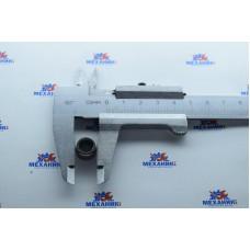 Игольчатый подшипник HK0808