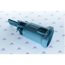 Корпус мотора к GD0800C/9562/