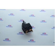 Выключатель ST115A-40 к 9565/