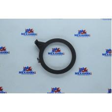 Тормозное кольцо для UC3020A/