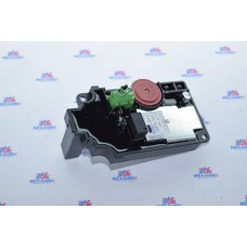 Контроллер к HR4011C/HR4010C/