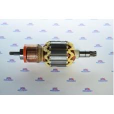 Ротор в сб. к HR4501C/HR4510C/
