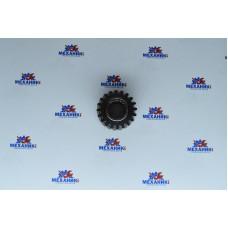 Косозубая шестерня к HR5001C