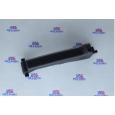 Рычаг выключателя для HR4001C/