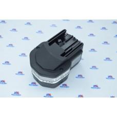 Аккумуляторная батарея BXL 12 2,4Ач NiCd
