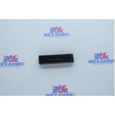 Пыльник для модели 4324/4329