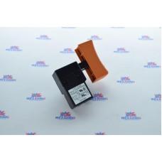 Выключатель для SA7000C