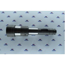 Ствол для HR4001C/HR4010C/