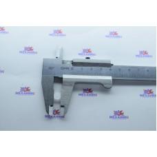 Заглушка для UC3001A/4001A/