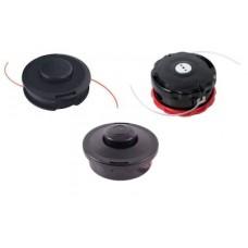 Головка AUTOCUT 25-2 (2,4мм) FS 55-250