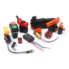 Контроллер для 4350СТ/4340СТ