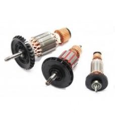 Ротор в сборе к 6802BV/6805BV